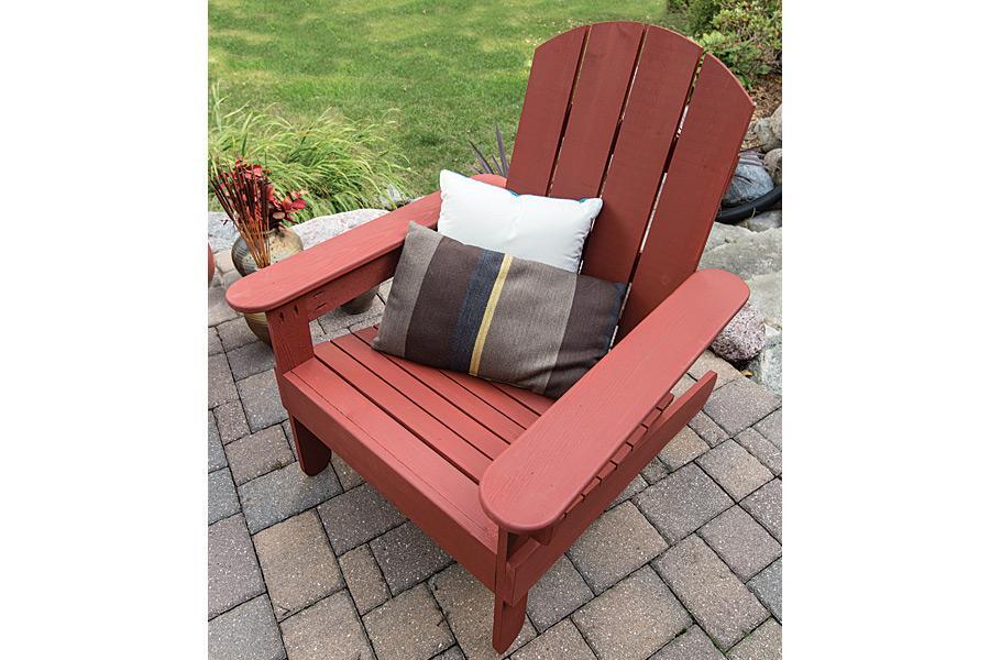 adirondack-chair-04