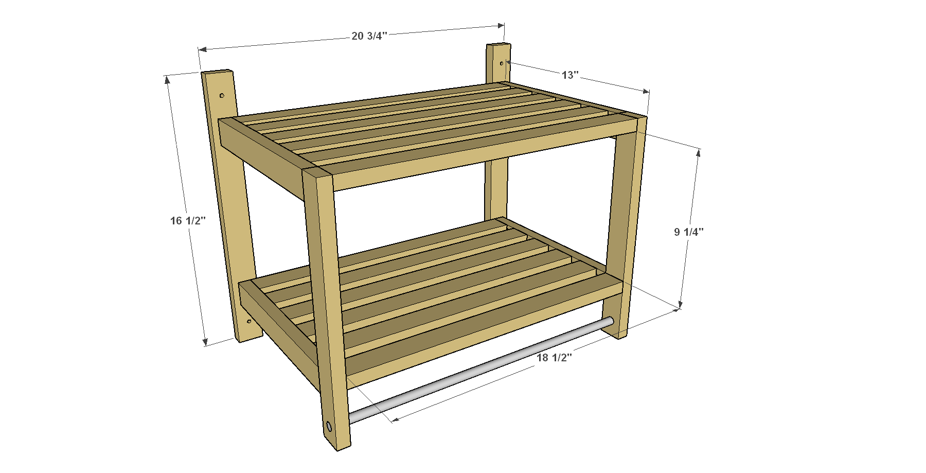 bathroom-wall-shelf-overall-with-dimensions