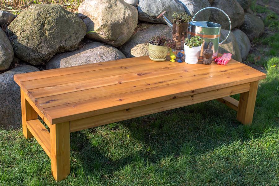 cedar-bench-02