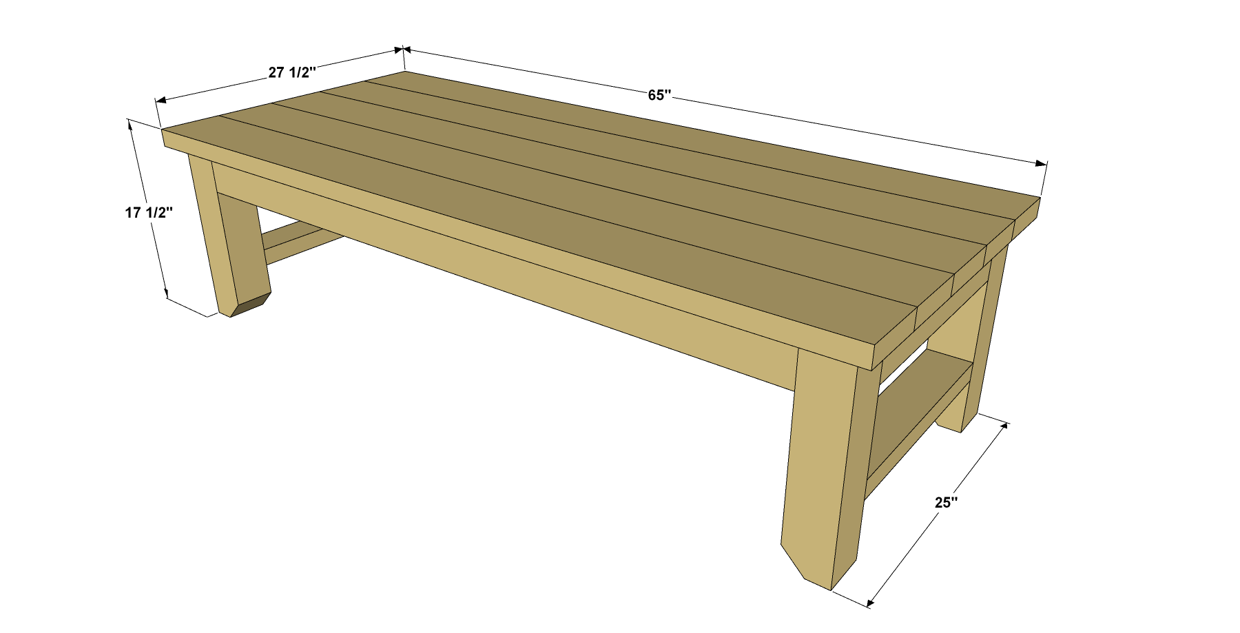 cedar-bench-overall-with-dimensions