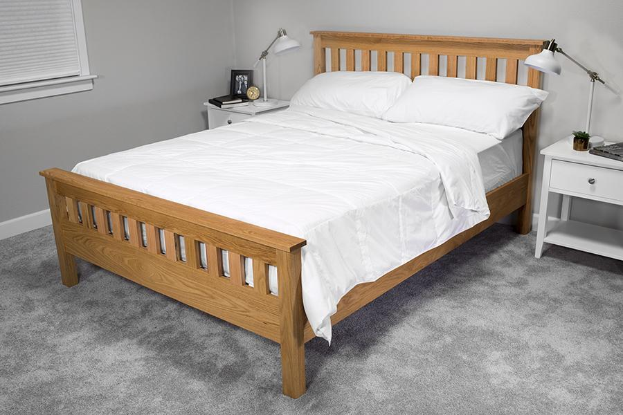 classic-craftsman-style-queen-bed-01