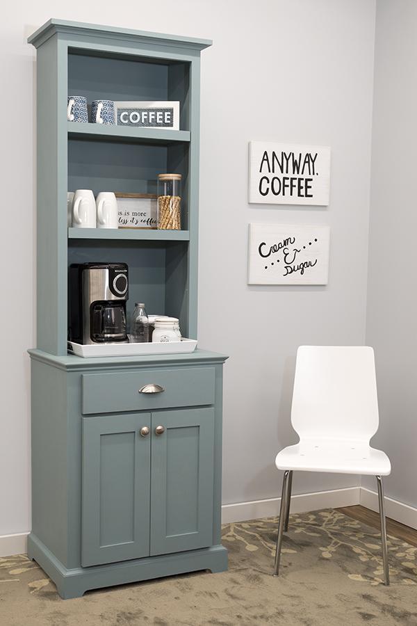 classic-step-back-cupboard-01