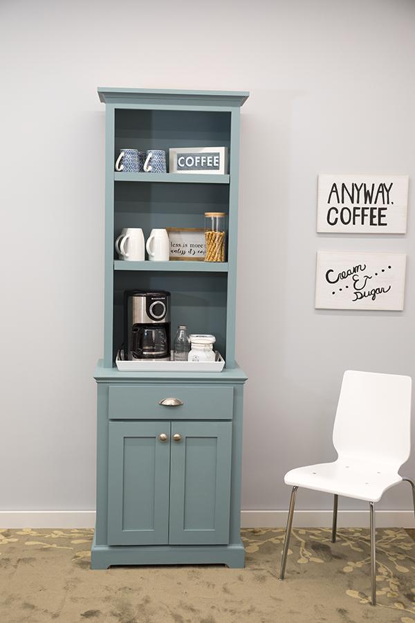 classic-step-back-cupboard-03