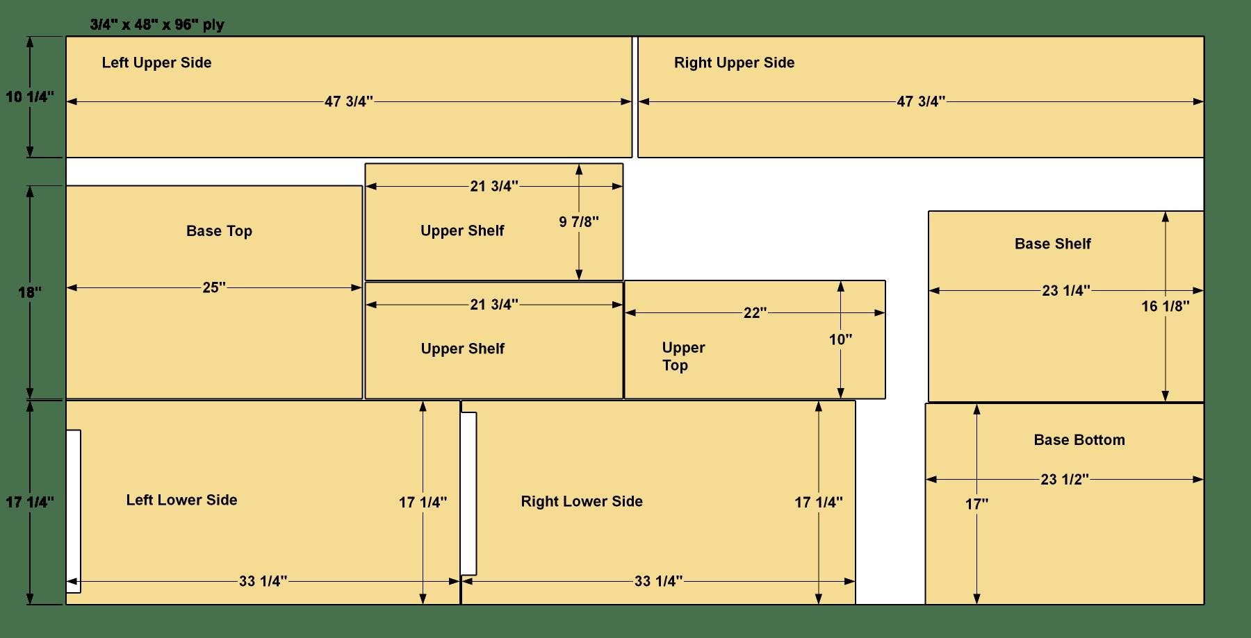 classic-step-back-cupboard-cut-diagram-1