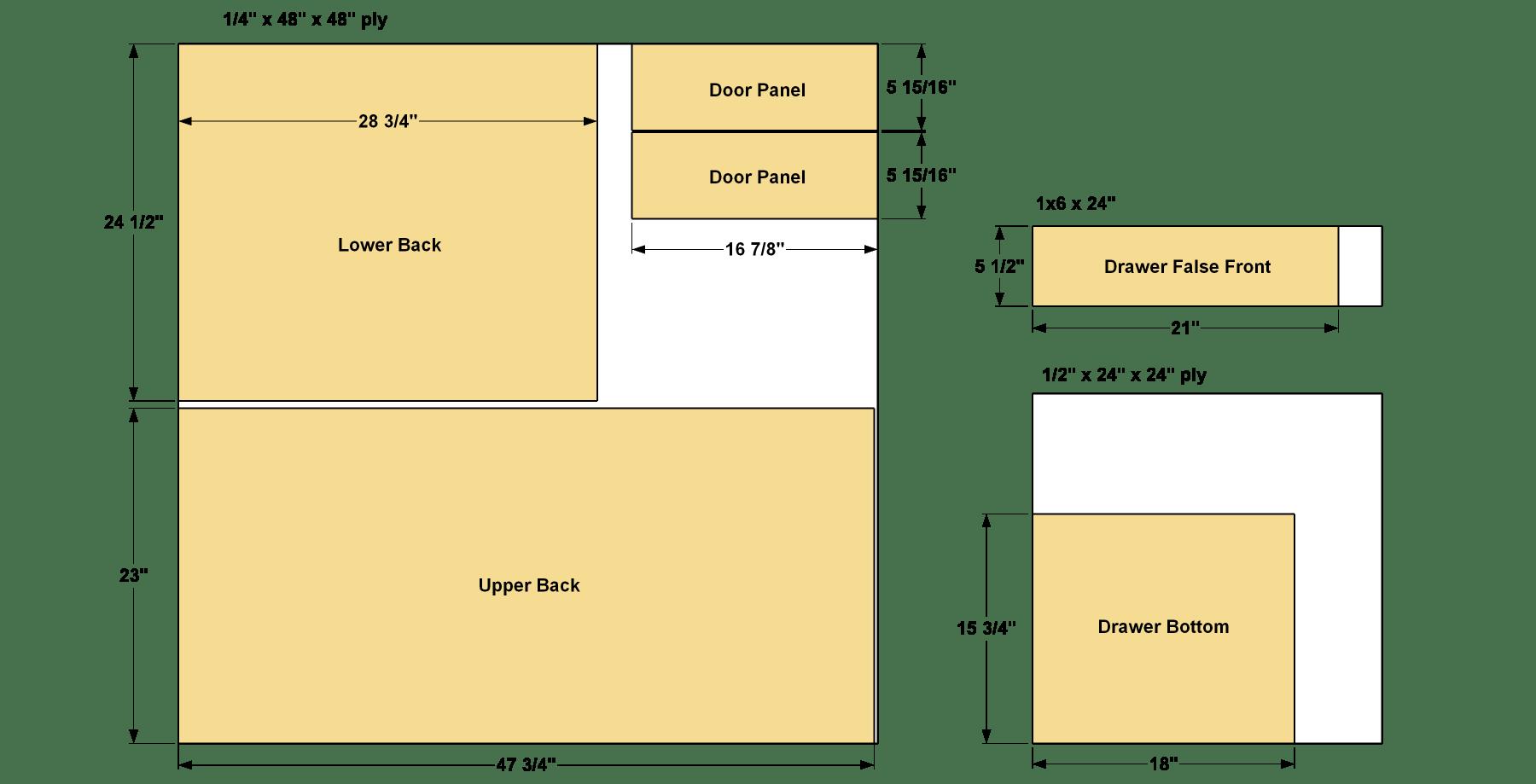 classic-step-back-cupboard-cut-diagram-2