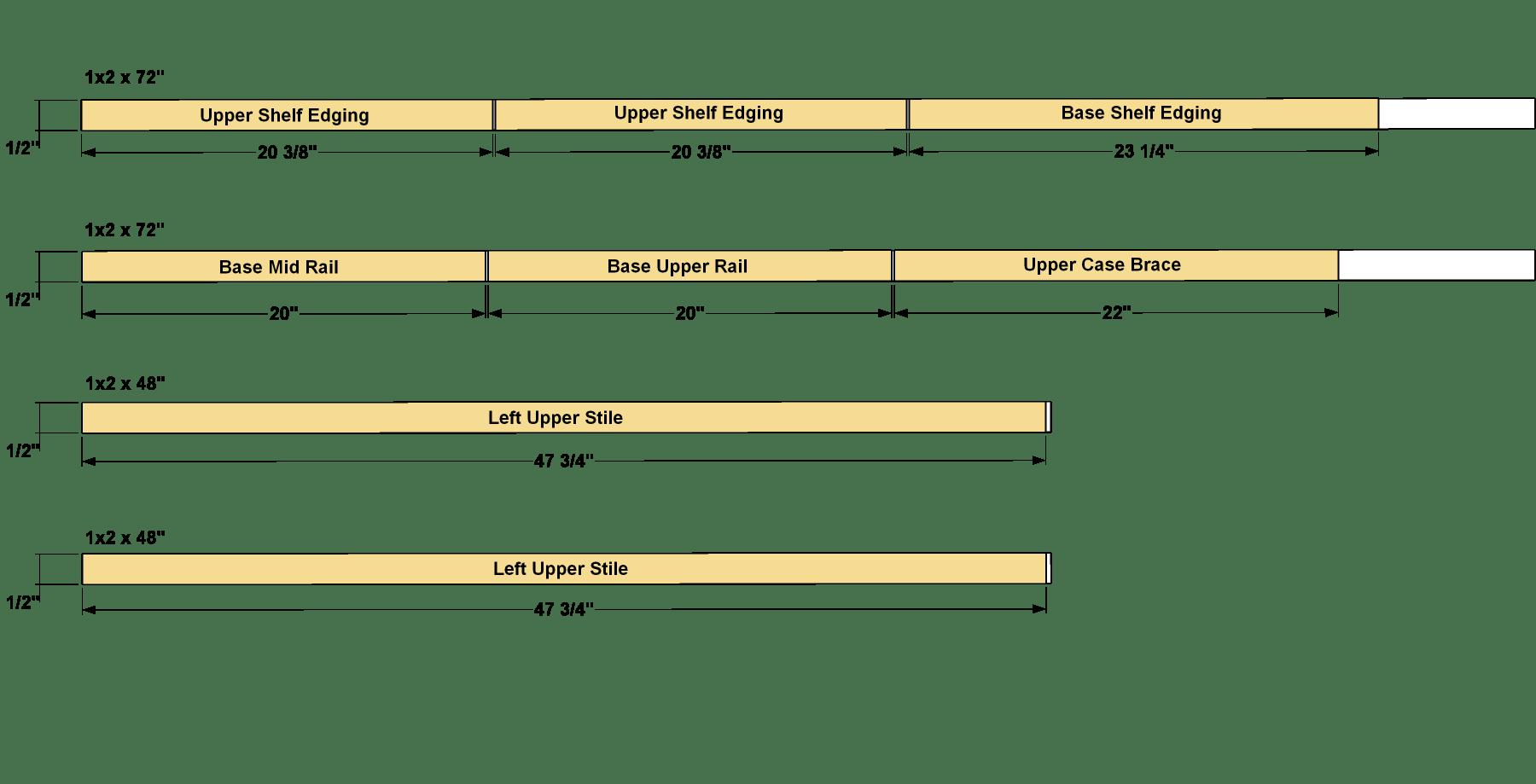 classic-step-back-cupboard-cut-diagram-4