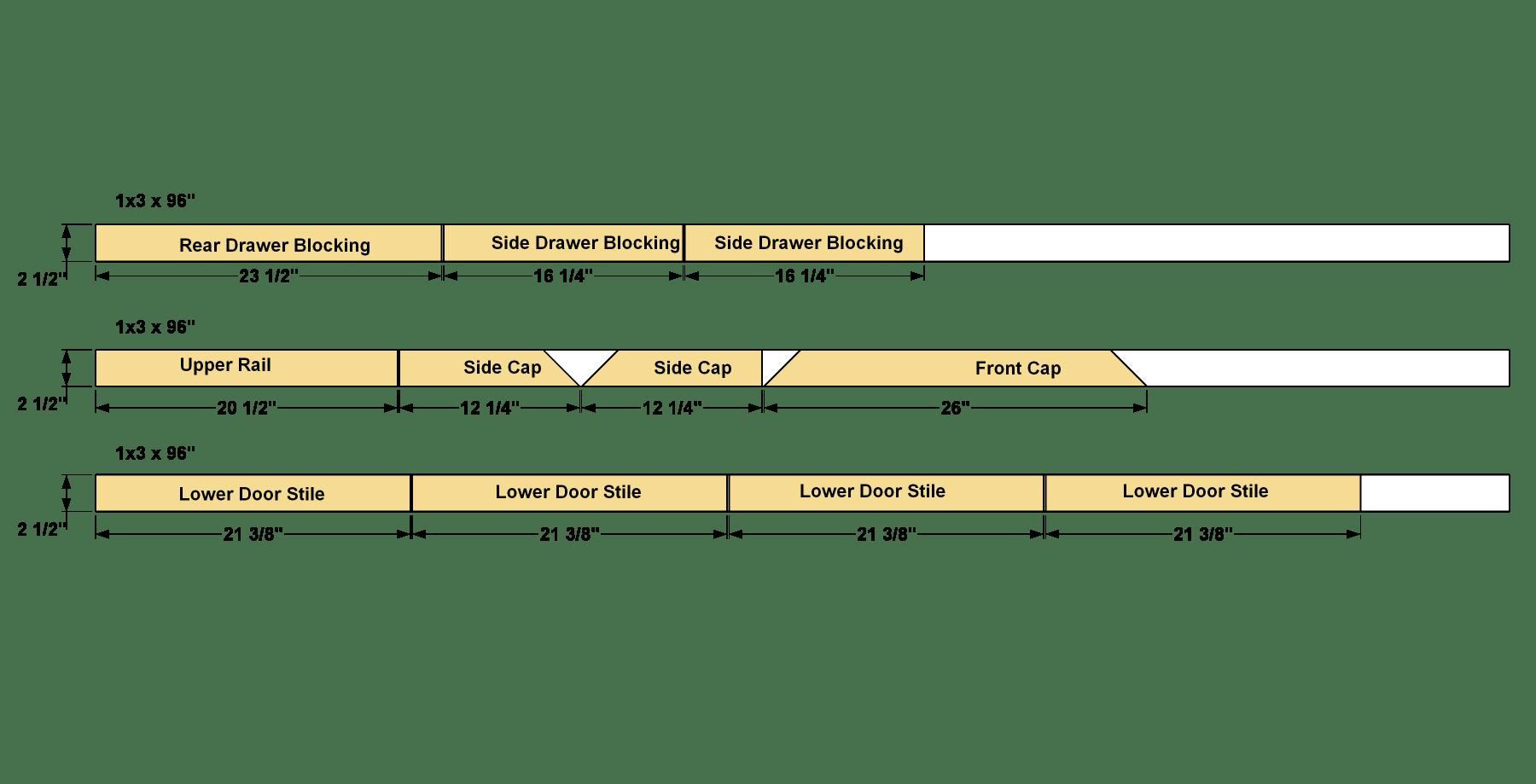 classic-step-back-cupboard-cut-diagram-5