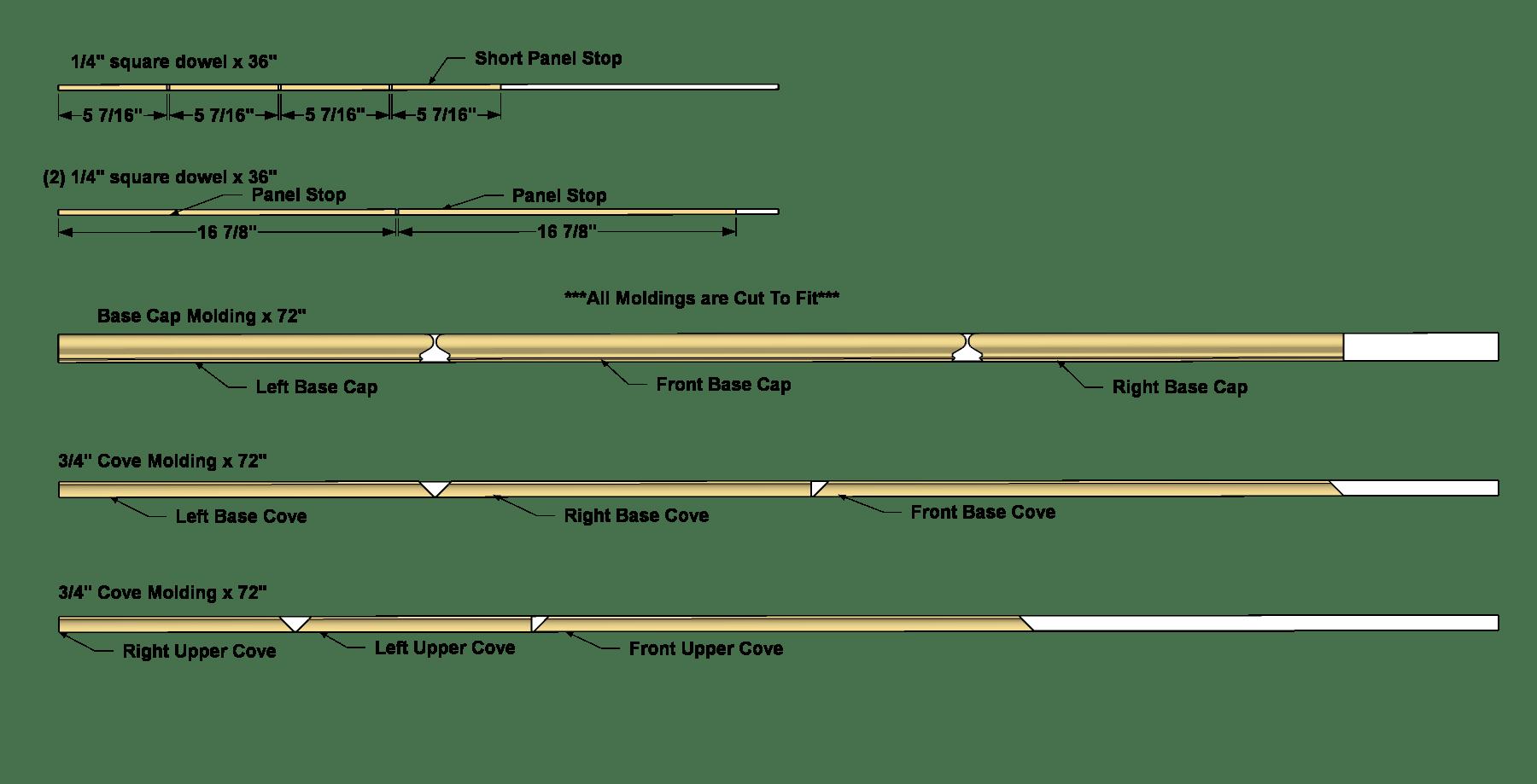 classic-step-back-cupboard-cut-diagram-6