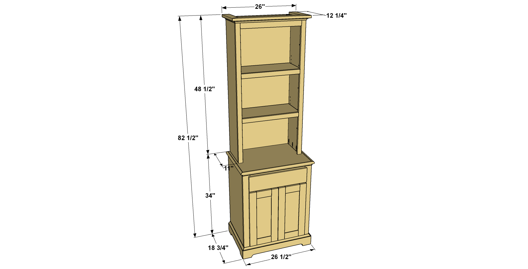 classic-step-back-cupboard-overall-with-dimensions