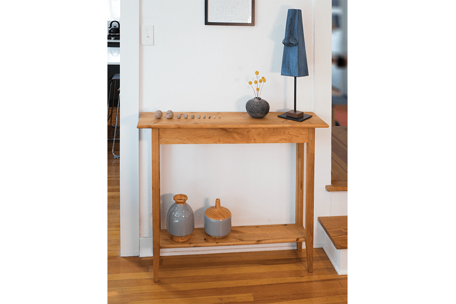 console-table-01