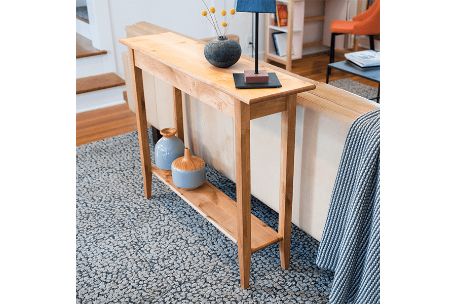 console-table-02