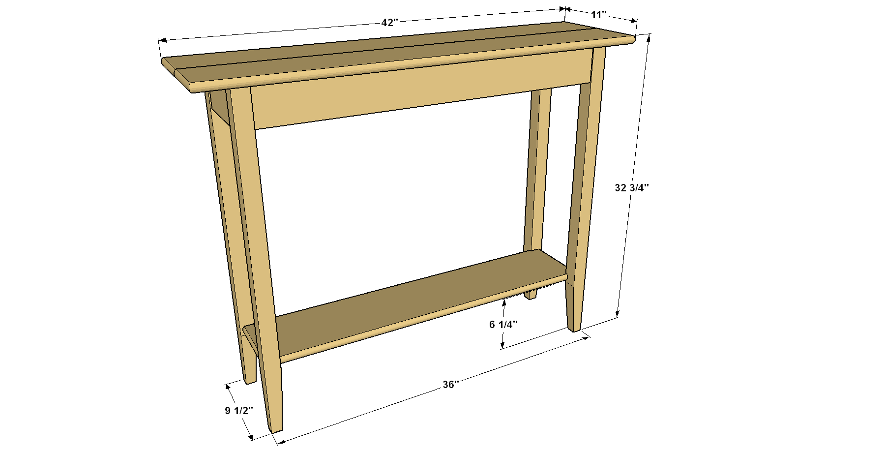 console-table-overall-with-dimensions