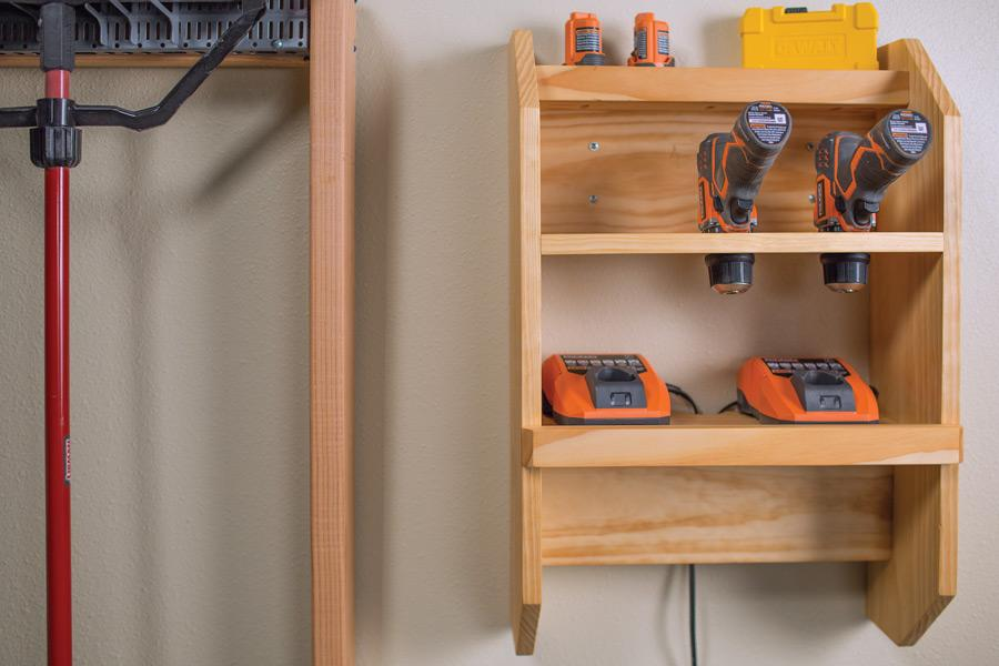 cordless-tool-charging-station-01