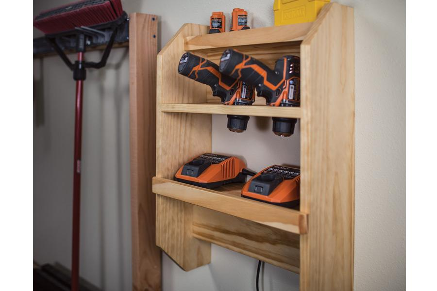 cordless-tool-charging-station-04