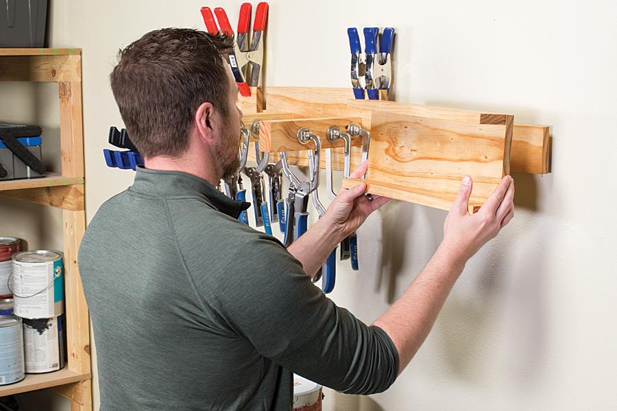 customizable-clamp-rack-01