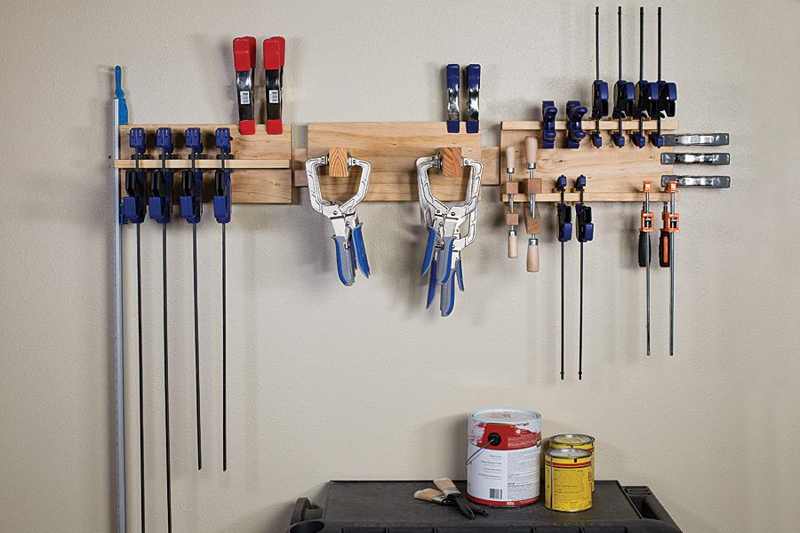 customizable-clamp-rack-03