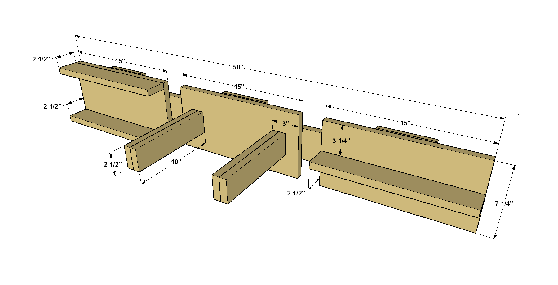 customizable-clamp-rack-overall-with-dimensions