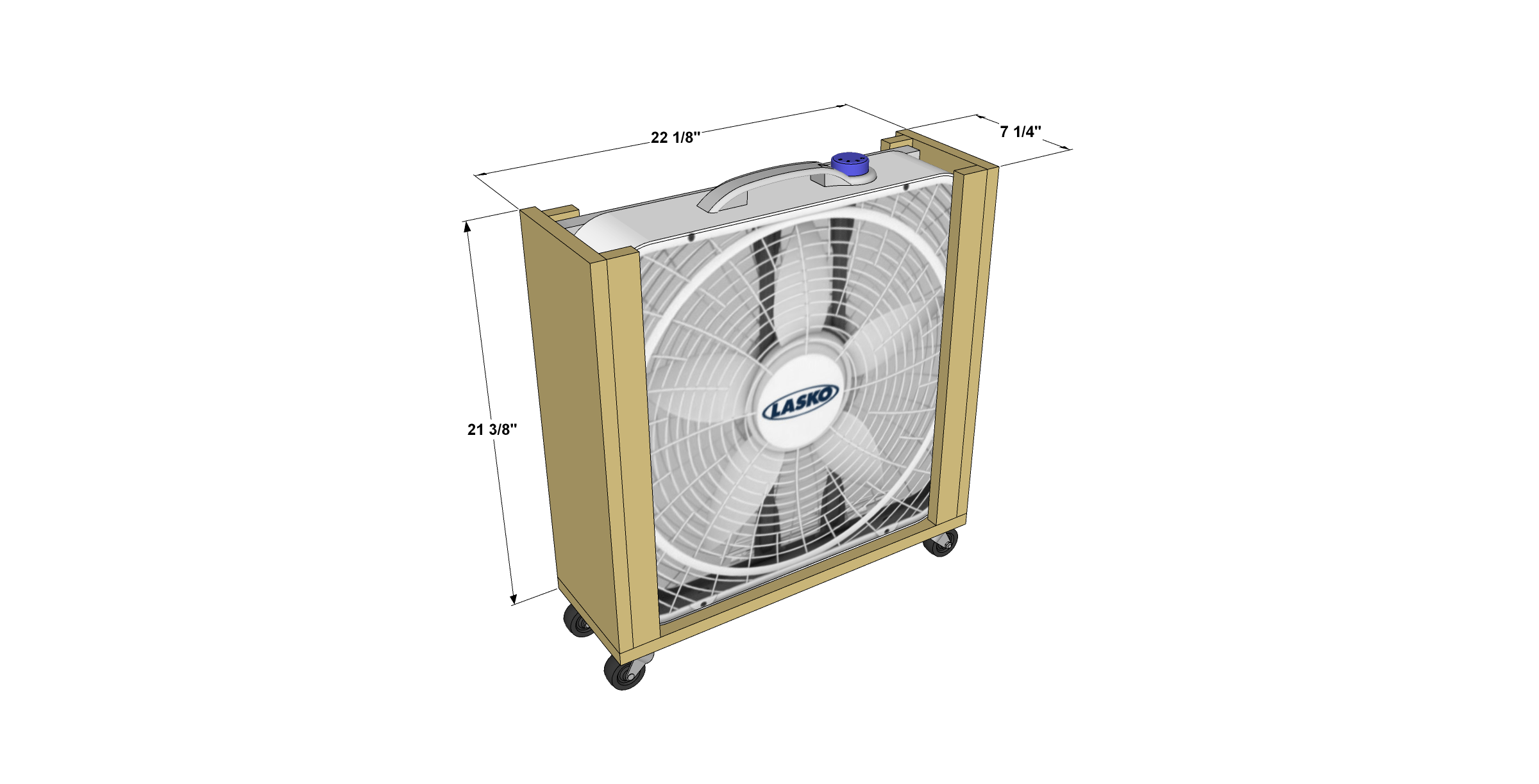 diy-air-filter-overview-with-dimensions