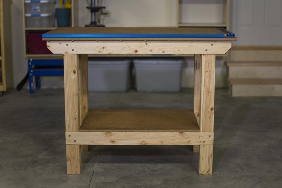 diy-workbench-03