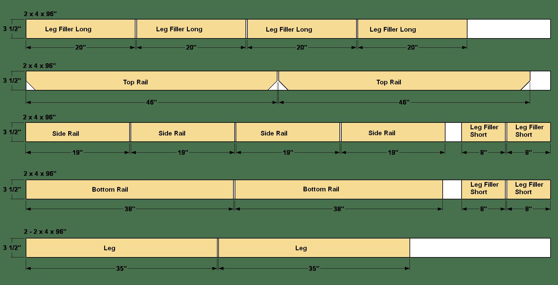 diy-workbench-cut-diagram-boards