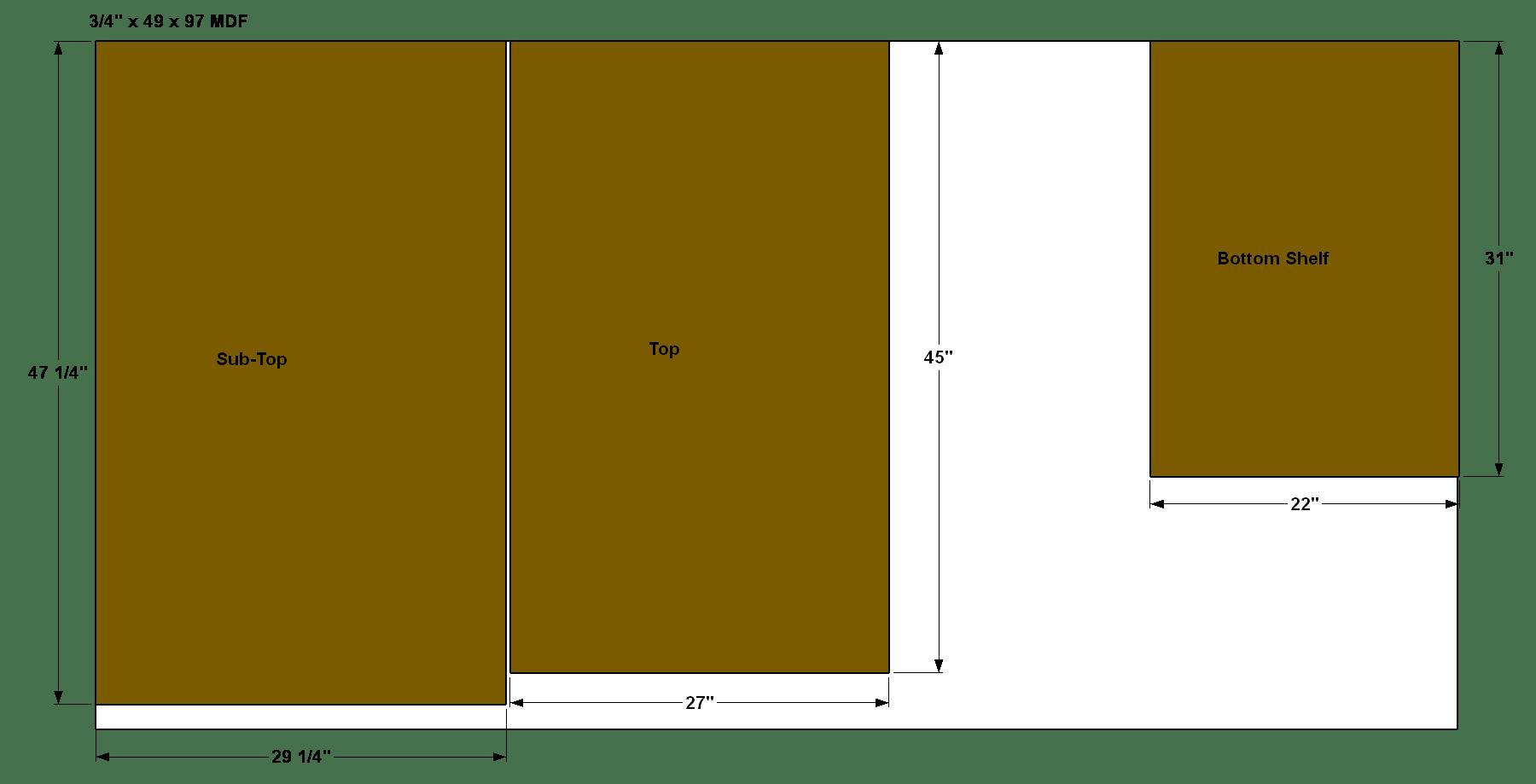 diy-workbench-cut-diagram-mdf