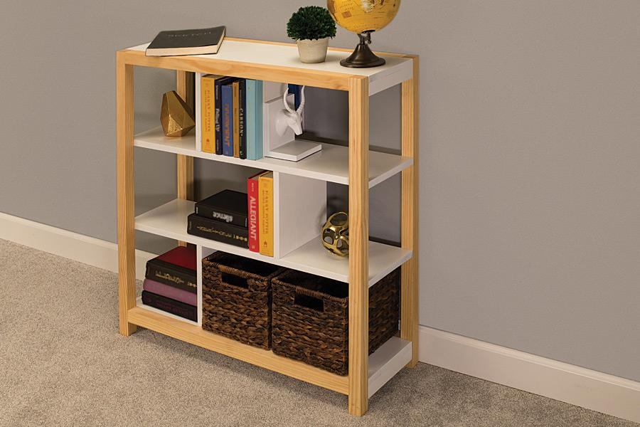 easy-to-build-bookcase-02