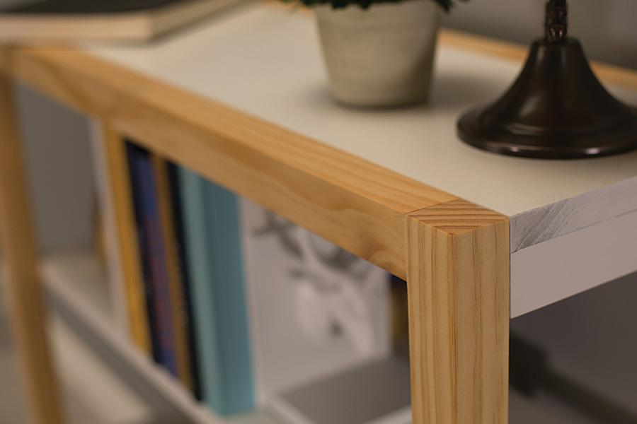 easy-to-build-bookcase-03