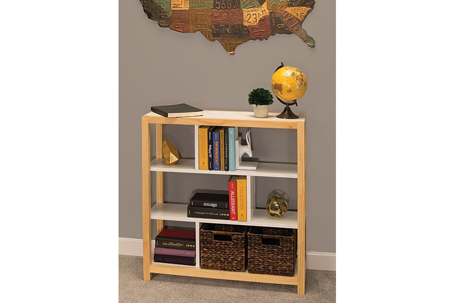 easy-to-build-bookcase-04