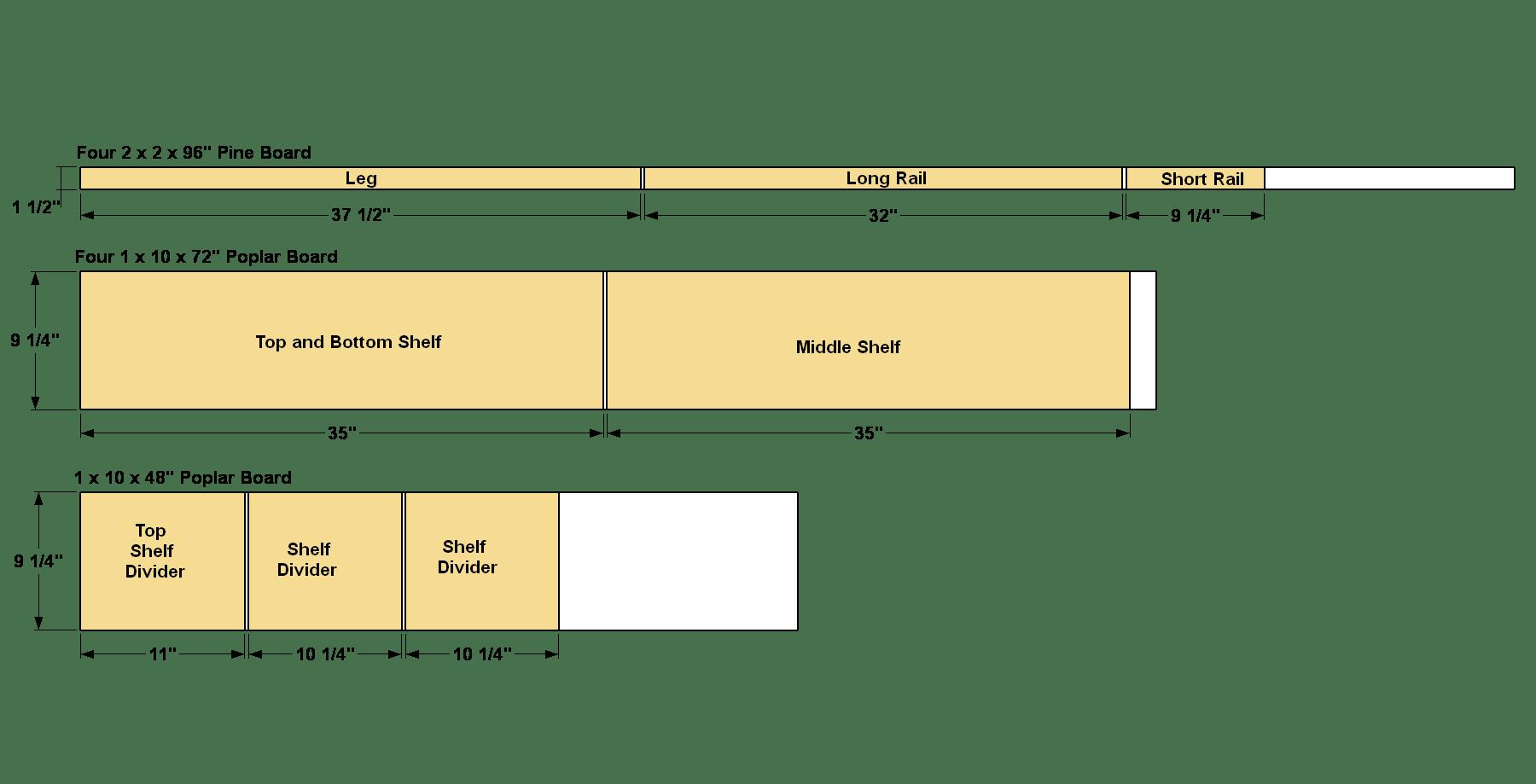 easy-to-build-bookcase-cut-diagram