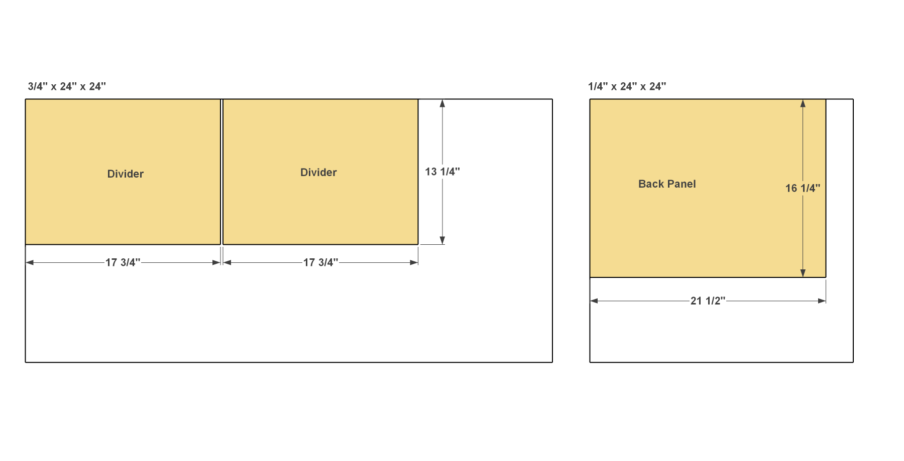 easy-to-build-tv-stand-cut-diagram-2