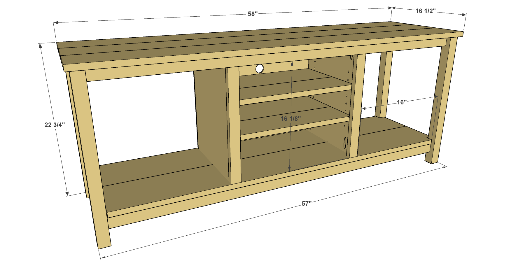 easy-to-build-tv-stand-overall-with-dimensions