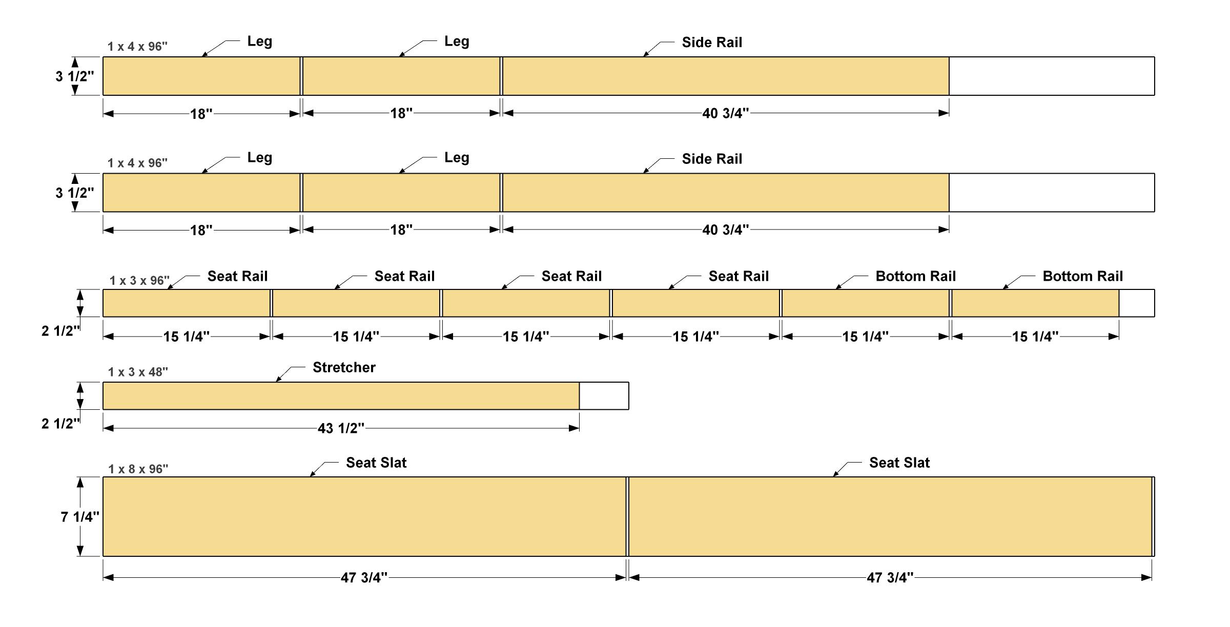 easy-elegant-bench-cut-diagram