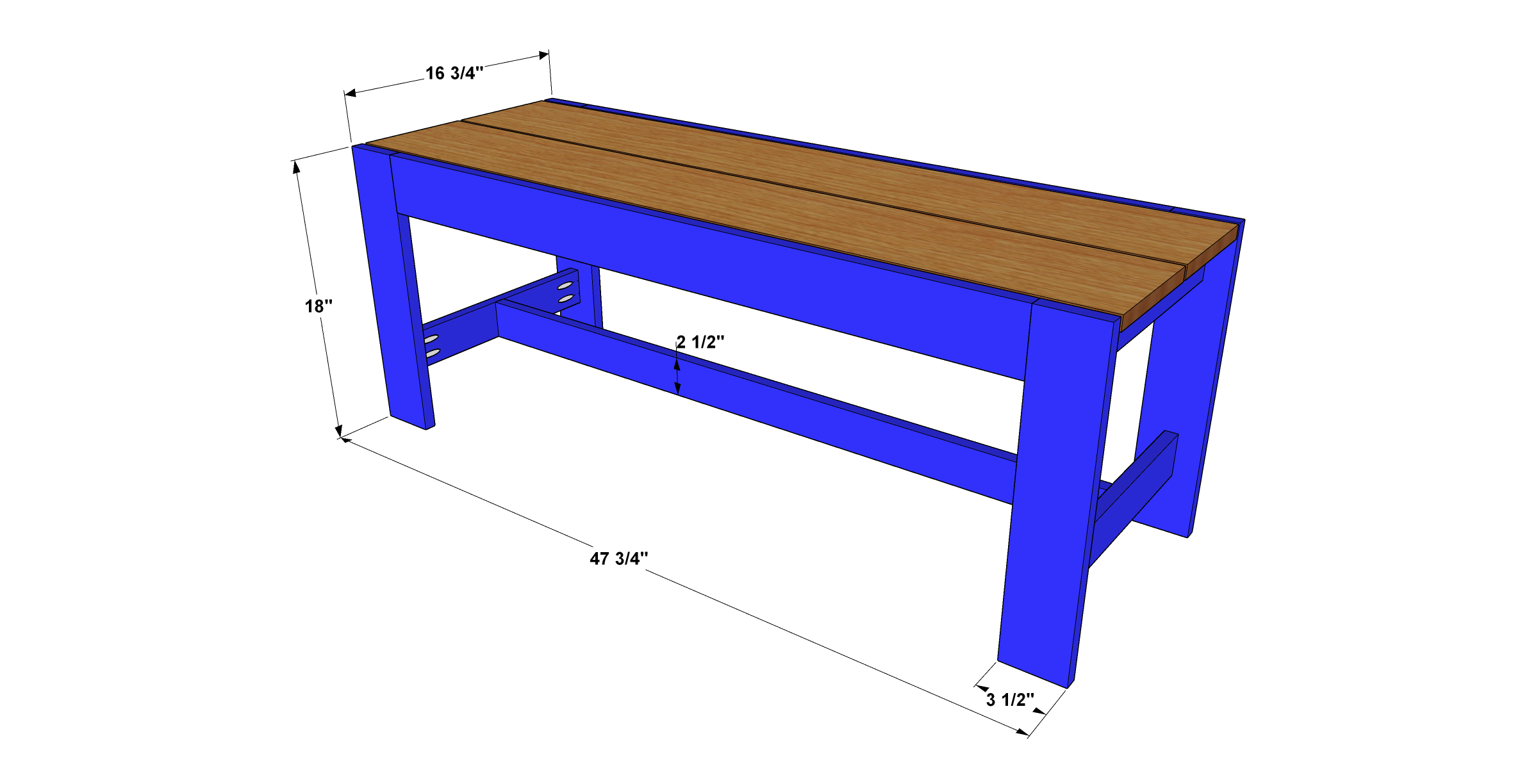 easy-elegant-bench-overall