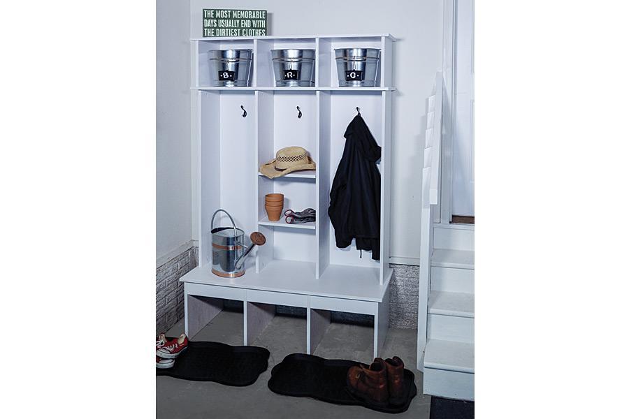 entryway-organizer-01