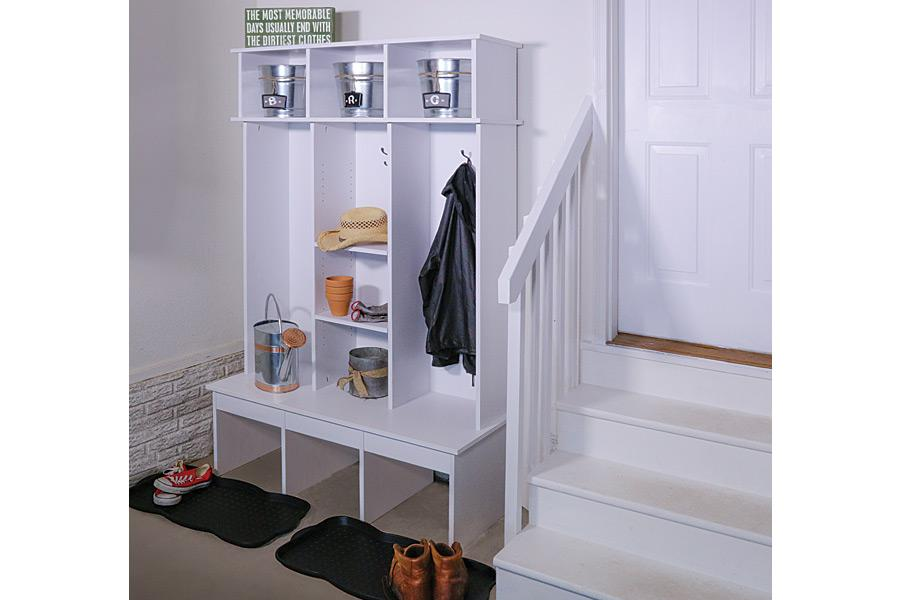 entryway-organizer-04