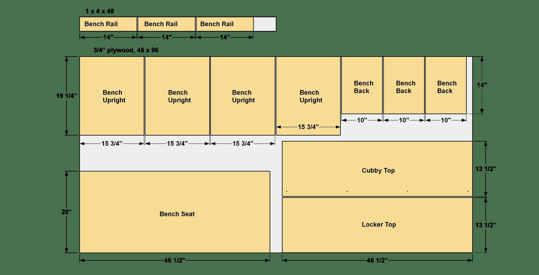 entryway-organizer-cut-diagram-1