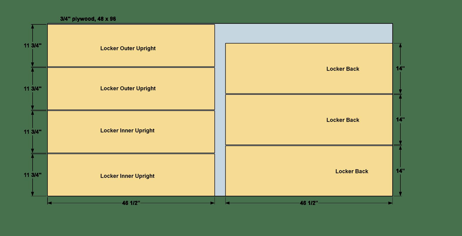 entryway-organizer-cut-diagram-2