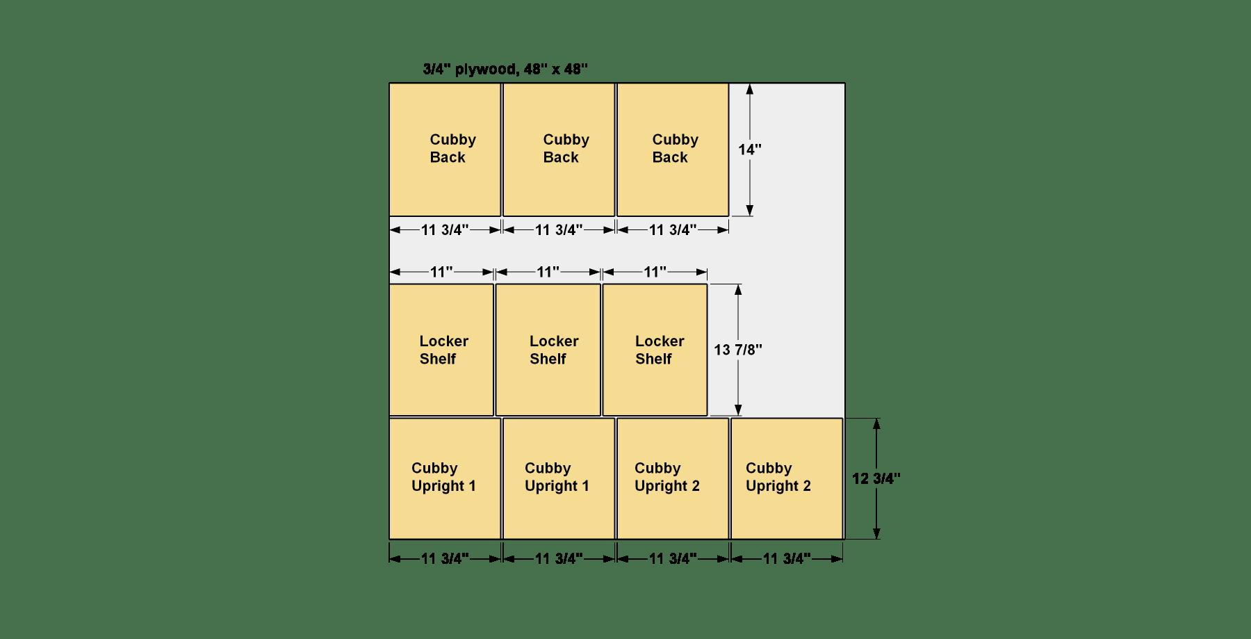 entryway-organizer-cut-diagram-3