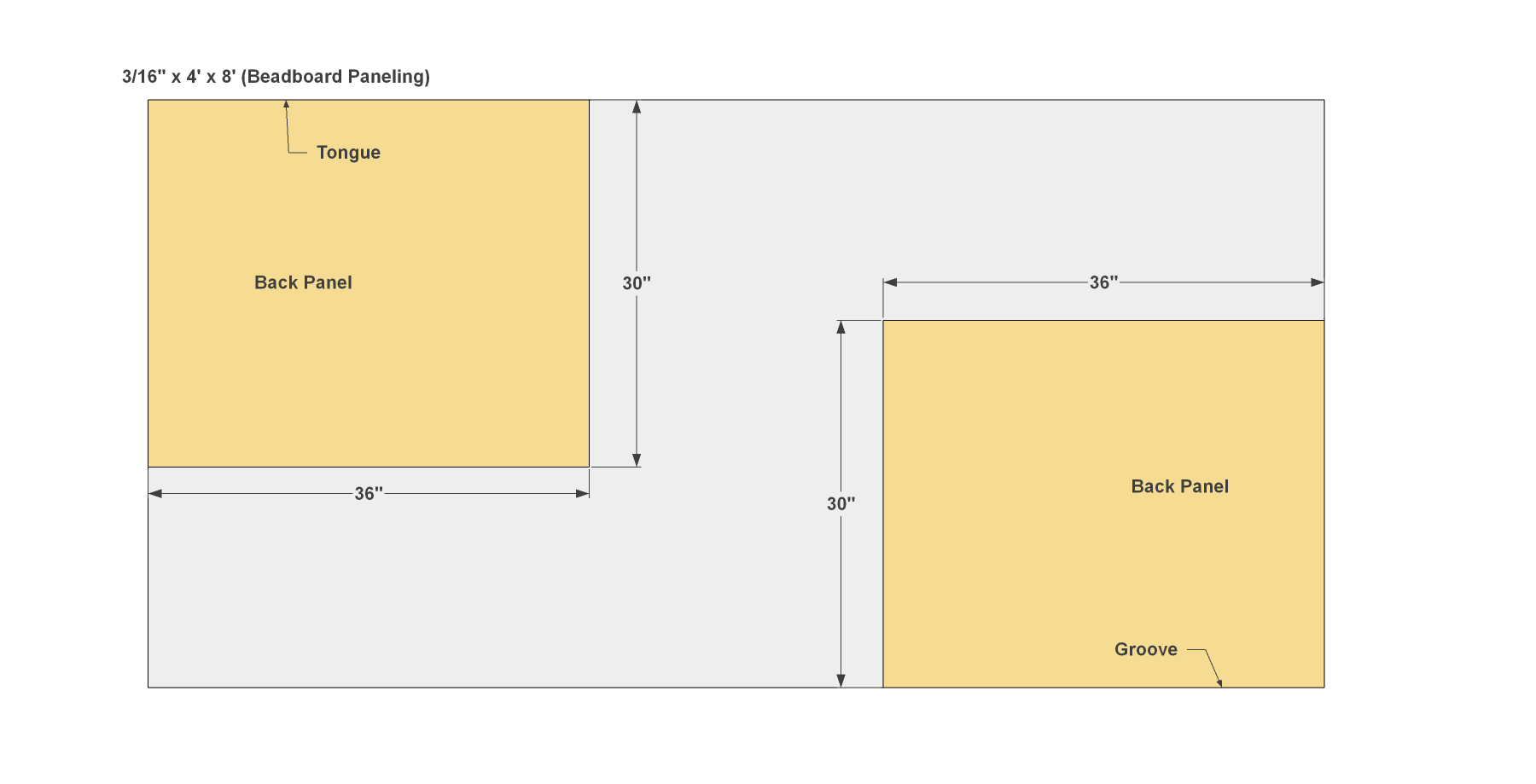 farmhouse-headboard-cut-diagram-ply