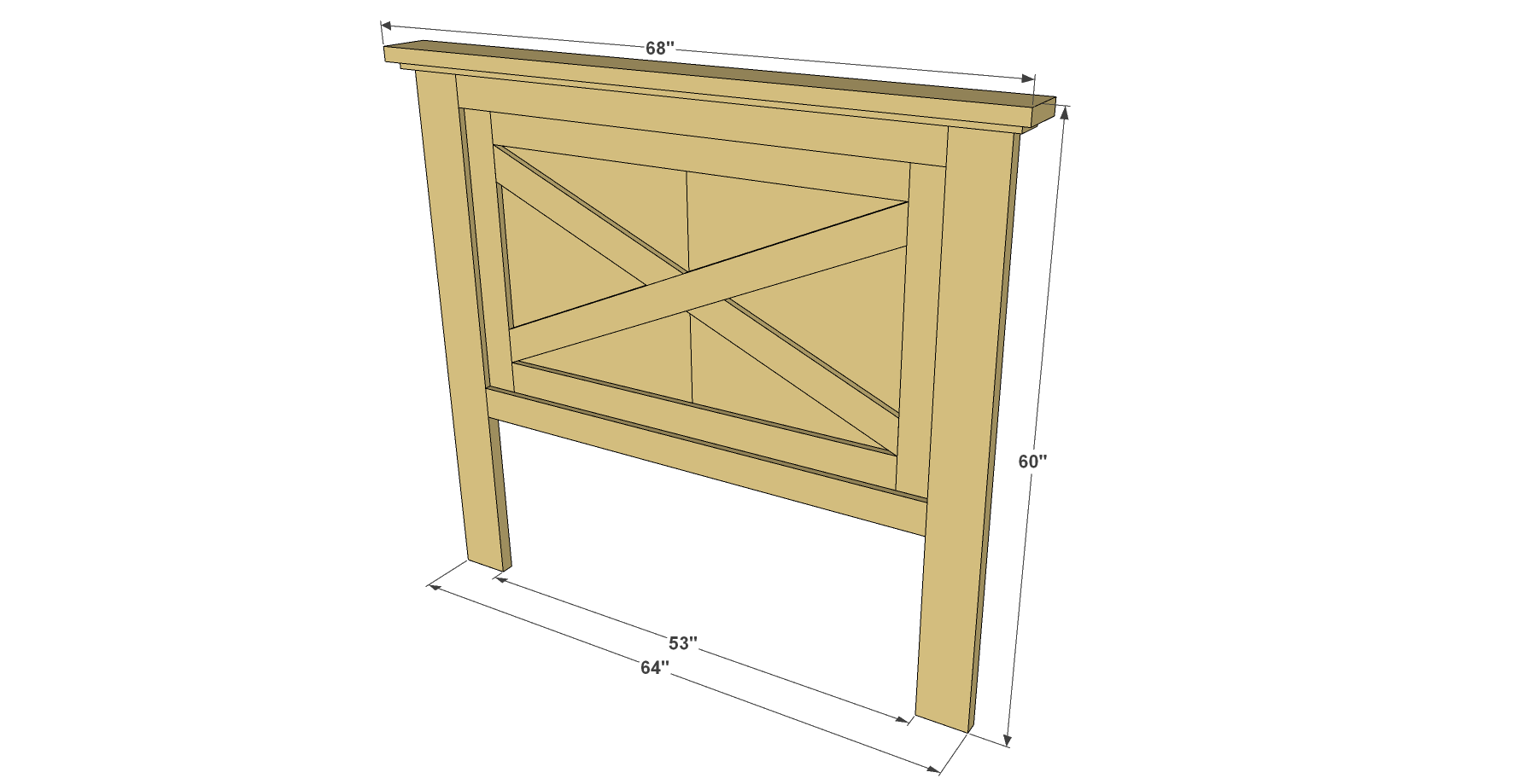 farmhouse-headboard-overall-with-dimensions