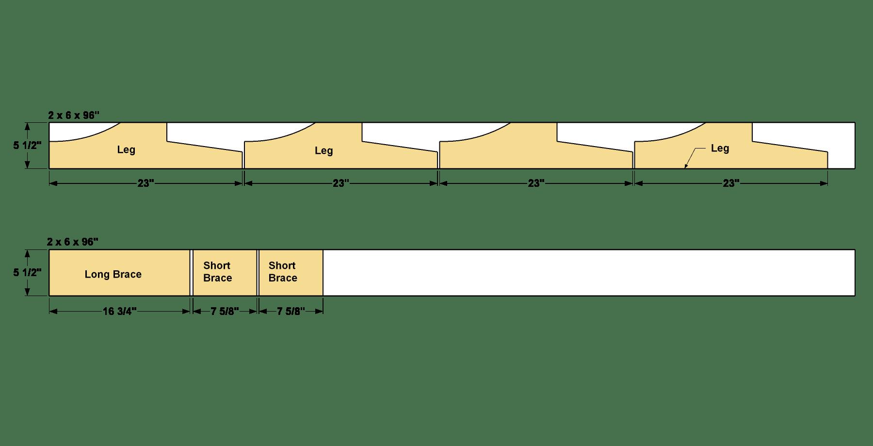 go-anywhere-raised-garden-cut-diagram