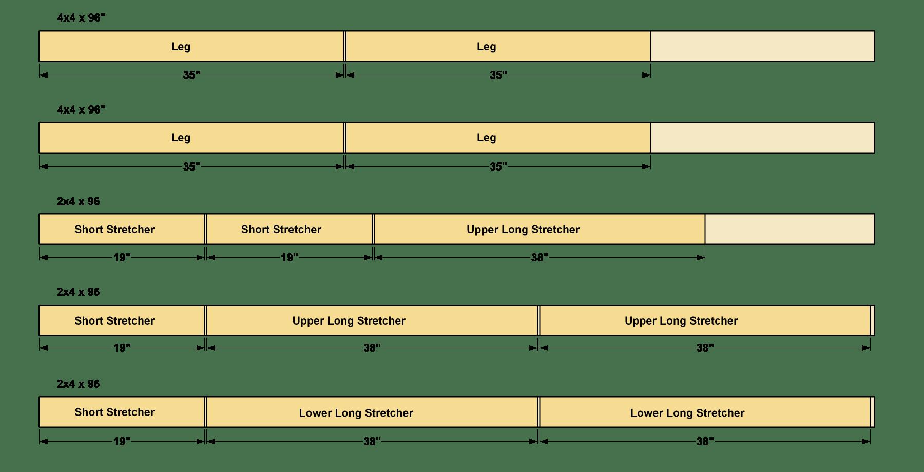 hobby-bench-cut-diagram-boards