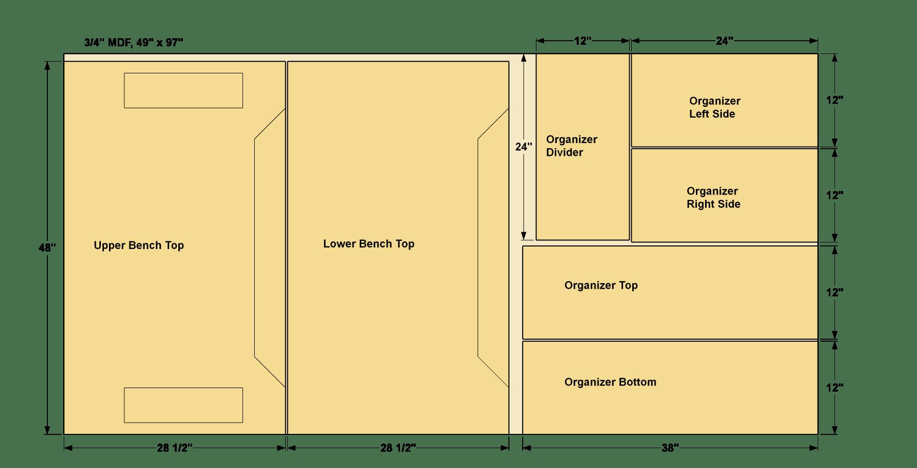 hobby-bench-cut-diagram-sheets-1