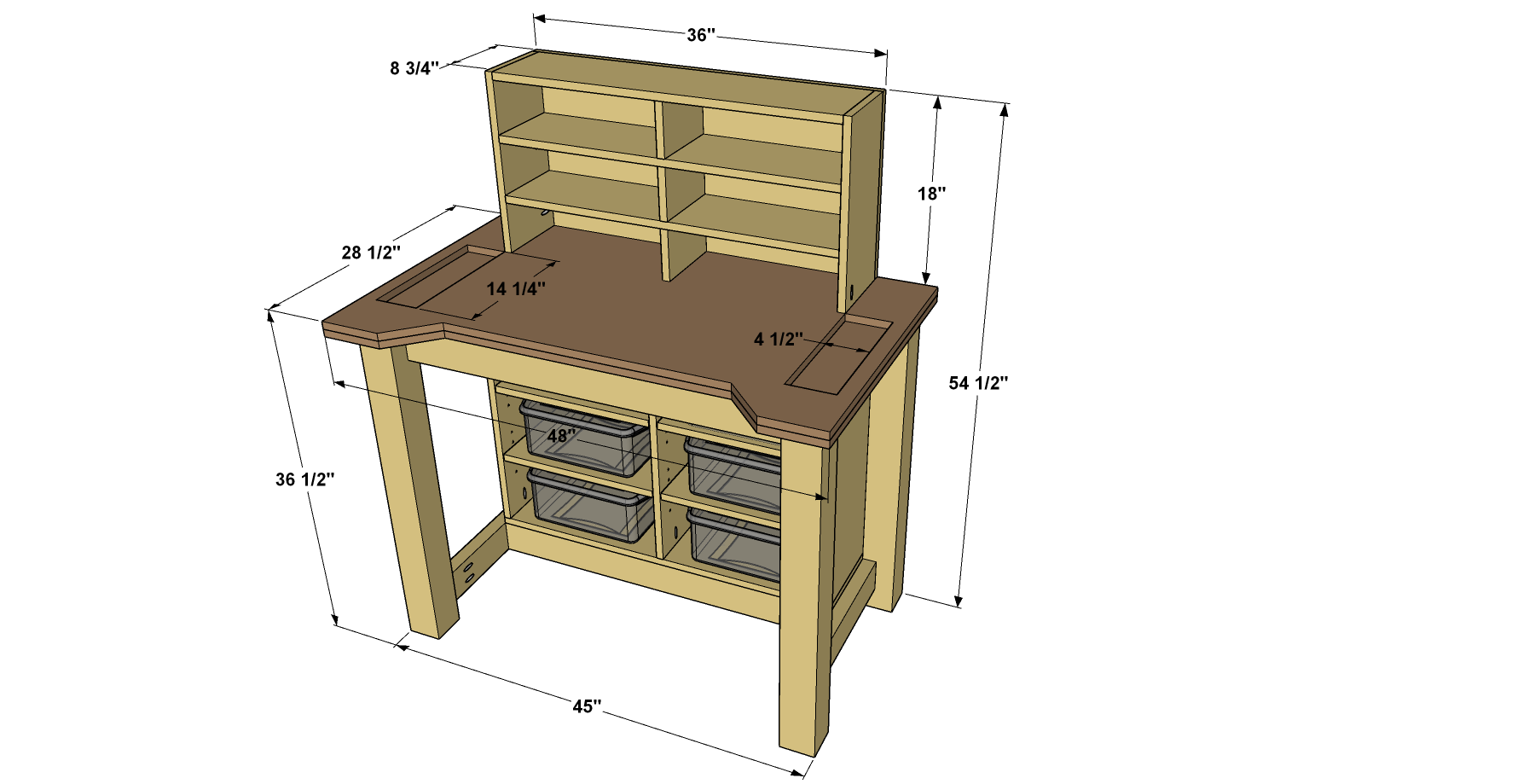hobby-bench-overall-with-dimensions