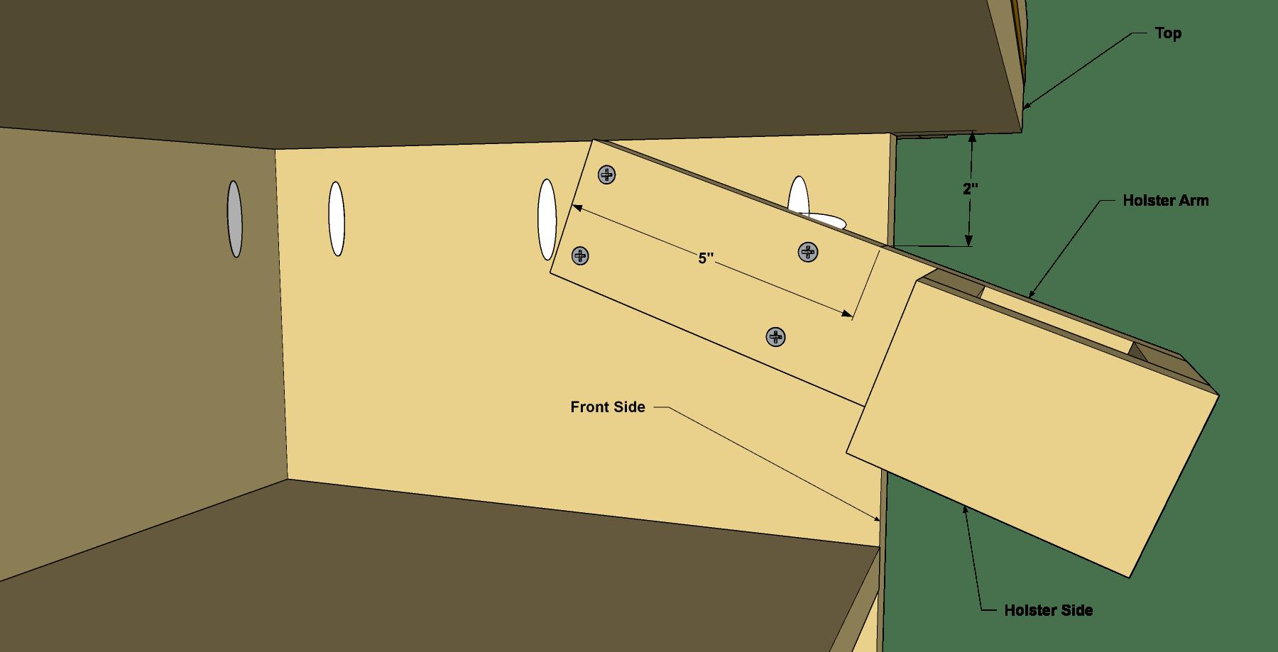 Step 29