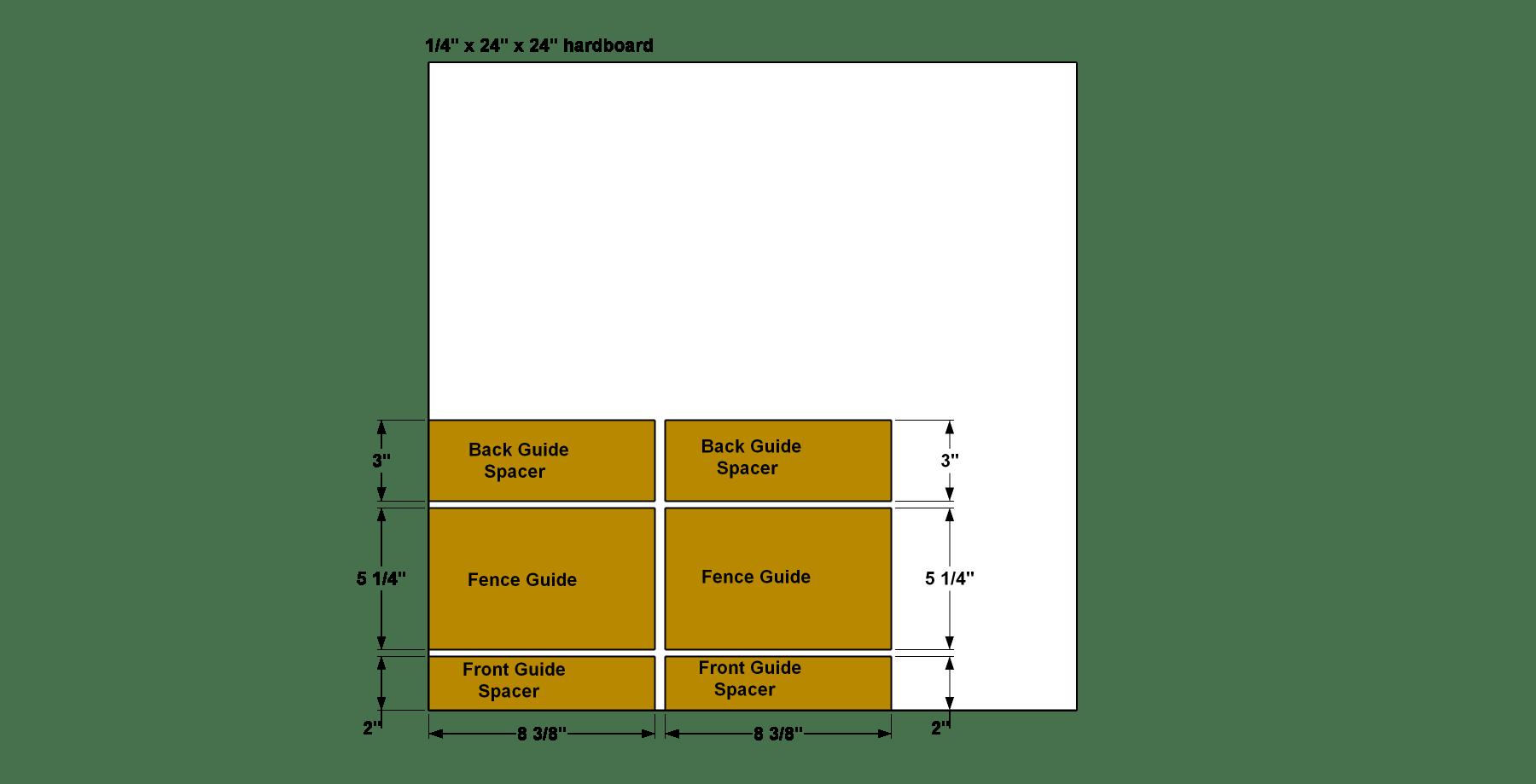 kreg-jig-work-center-cut-diagram-hardboard