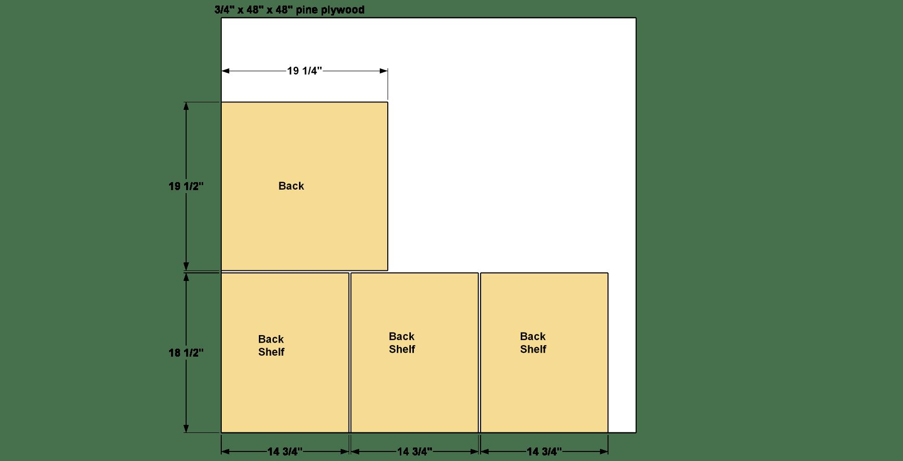 kreg-jig-work-center-cut-diagram-ply-1