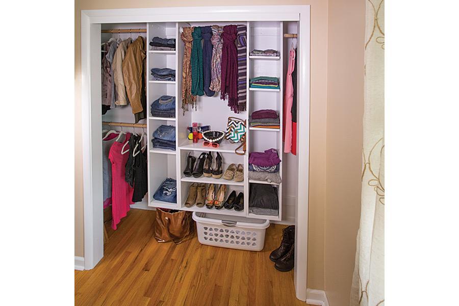 modular-closet-organizer-01
