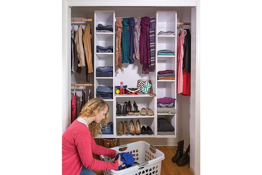 modular-closet-organizer-02