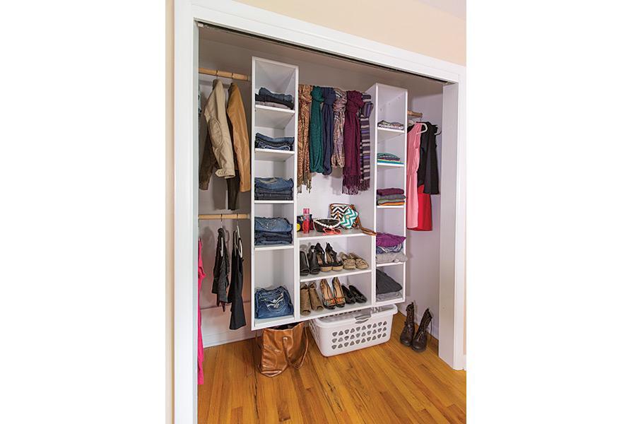 modular-closet-organizer-03